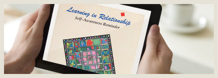 book_learning_in_relationship_awareness