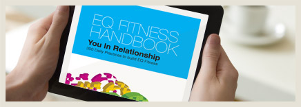 book_eq_fitness